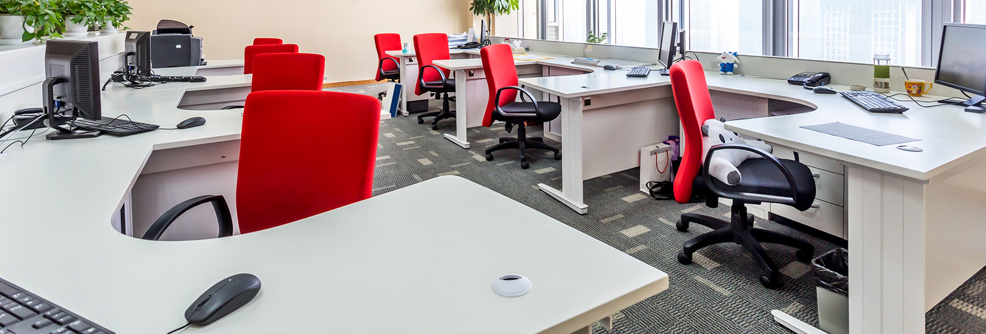 Direct Office Furniture in Maryland - Chairs, Desks, Workstations ...